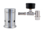 BrewBuilt™ Pressure Fermentation Kit