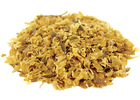 Irish Moss Flakes