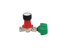 High Press Propane Regulator (30 psi)