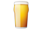 BeerSmith™ 3 Brewing Software - Gold Subscription