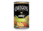 Passionfruit Puree (49 oz.) - Oregon Fruit Puree