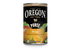 Mango Puree (49 oz.) - Oregon Fruit Puree