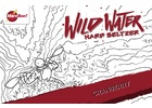 Wild Water Hard Seltzer Recipe Kit - Cranberry