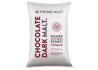 Chocolate Dark Malt - Viking Malt