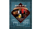 BrewPub Survey (PDF)