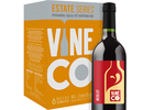VineCo Estate Series™ Wine Making Kit - California Merlot