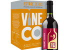 VineCo Estate Series™ Wine Making Kit - Australian Cabernet Sauvignon