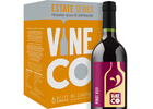 VineCo Estate Series™ Wine Making Kit - Chilean Pinot Noir