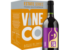 VineCo Estate Series™ Wine Making Kit - Australian Shiraz