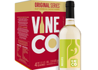 VineCo Original Series™ Wine Making Kit - California Moscato
