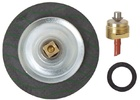CO2 Regulator Rebuild Kit