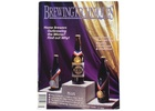 Brewing Techniques Magazine Volume 3, No. 3