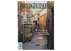 Brewing Techniques Magazine Volume 6, No. 5