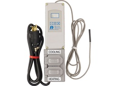 Ranco Digital Two-Stage Temperature Controller - Wired Coupon Code