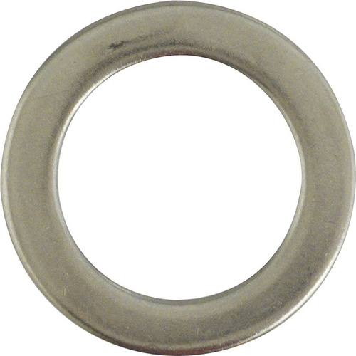 Weldless Kit - Replacement Washer