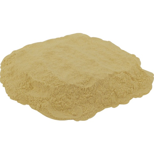 Fermaid O Yeast Nutrient