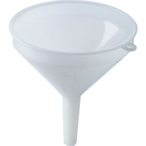 Funnel - 4 in. diam.