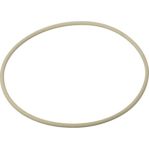 Replacement Lid Gasket For Speidel Plastic Fermenter - 5.3 gal. & 7.9 gal.