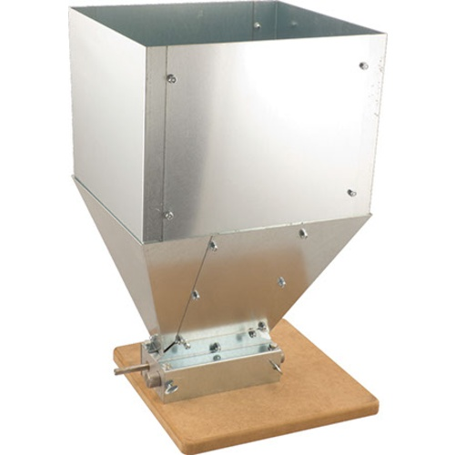 Monster Mill MM3 Grain Mill Complete Packages