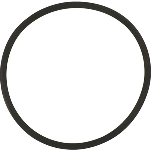 BrewBuilt™ Mash Tun False Bottom Gaskets