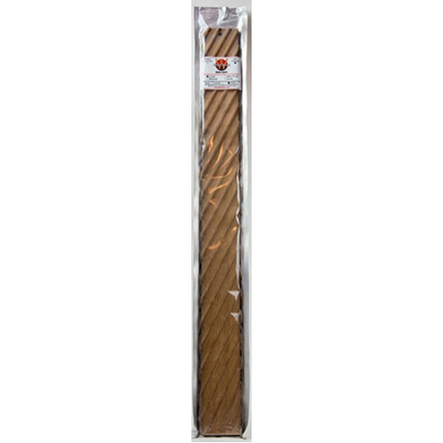 BeerStix American Oak Tank Stave (60 gallons.) - Medium Plus Toast