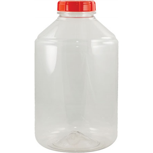 FerMonster Carboy - 6 gal.
