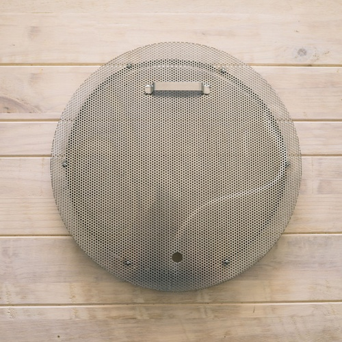 SS BrewTech False Bottom - 30 Gal