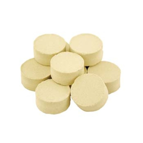 Whirlfloc Tablets - 10 Pieces
