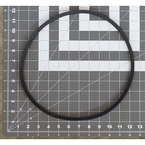 Drive Belt for WE223 Crushers