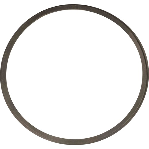 Gasket for Ss BrewTech InfuSsion Mash Tun - 10 gal.