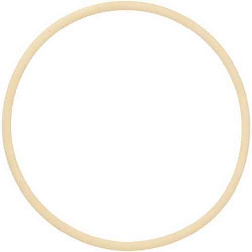 Replacement Lid Gasket For Rectangular Speidel Plastic Fermenters - 15.9 gal., 26.4 gal., 52.9 gal., 79.3 gal., 132 gal.
