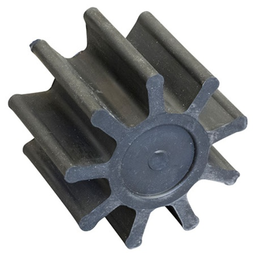 Impeller for PMP530 & PMP535 Euro 30 Pumps