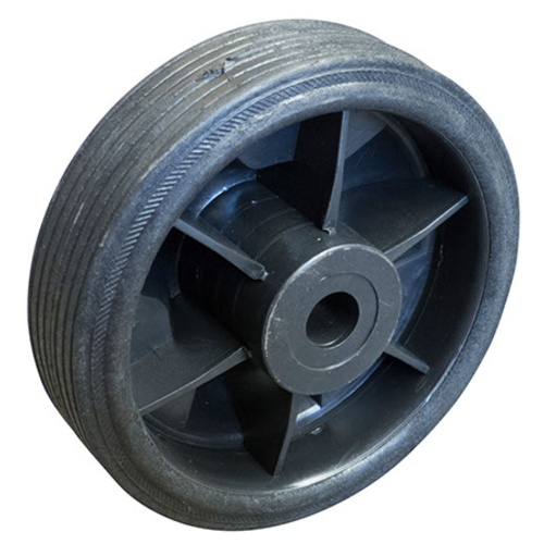 Replacement Wheel for WE235 & WE236