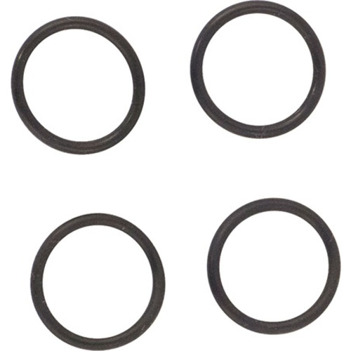 O-Rings for Ss BrewTech Chronicals