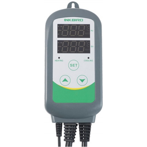 Inkbird Digital Temperature Controller