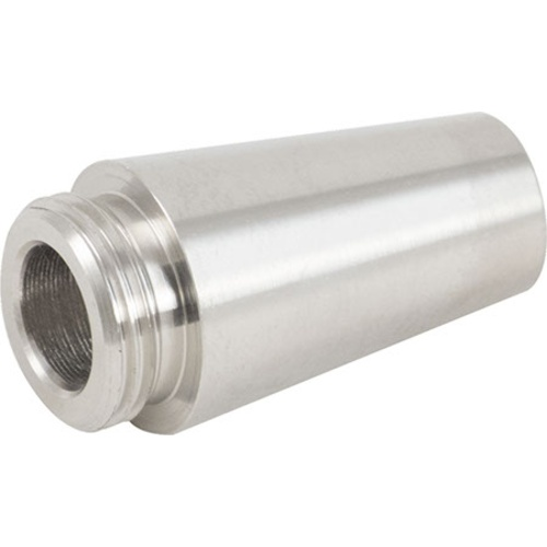 Intertap Beer Faucet Parts - Standard Stainless Spout
