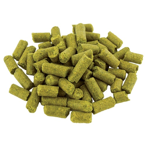 Hop Bundle - New Zealand Hops (6 X 8oz)