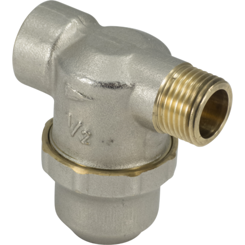 Filter for 1/2 in. Solenoid Valve