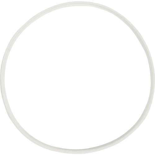 Catalyst Fermentation System - Replacement Lid Gasket