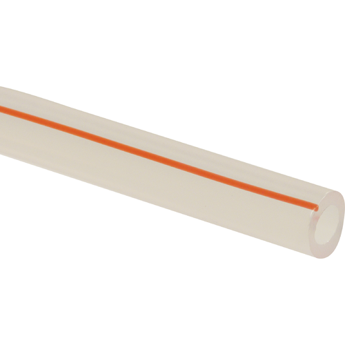 Ultra Barrier™ Gas PVC Free Tubing - 5/16 in.