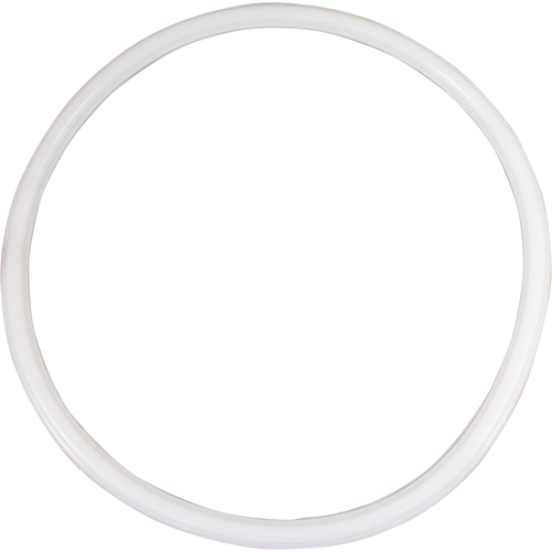 Replacement Manway Gasket for MoreBeer! Pro Brite Tanks