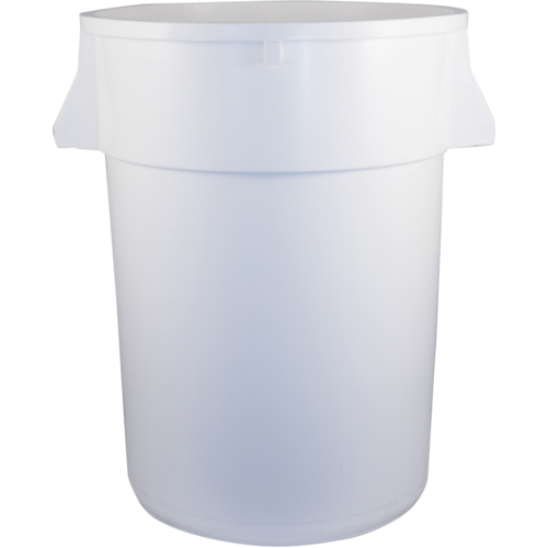 Wine Fermenter - 44 Gallon FDA Plastic