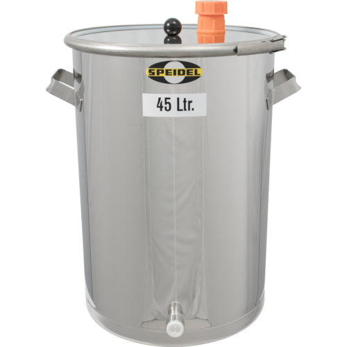 45L (11.9G) Speidel Fermentation and Storage Tank
