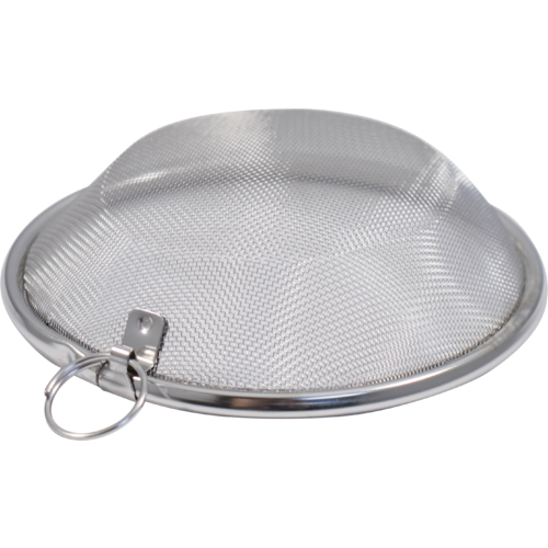 Still Spirits Stainless Steel Basket for Air Still
