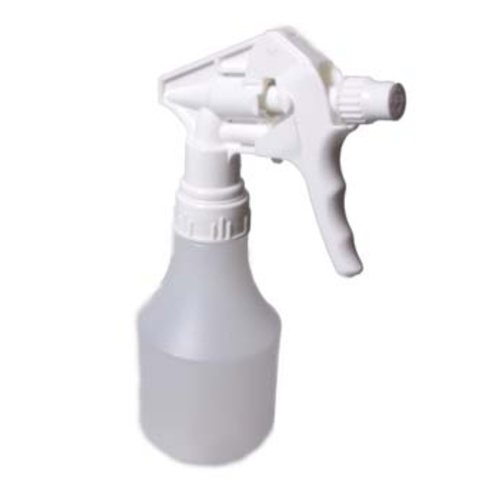 Keg Cleaning and Sanitizing Kit - Pin Lock