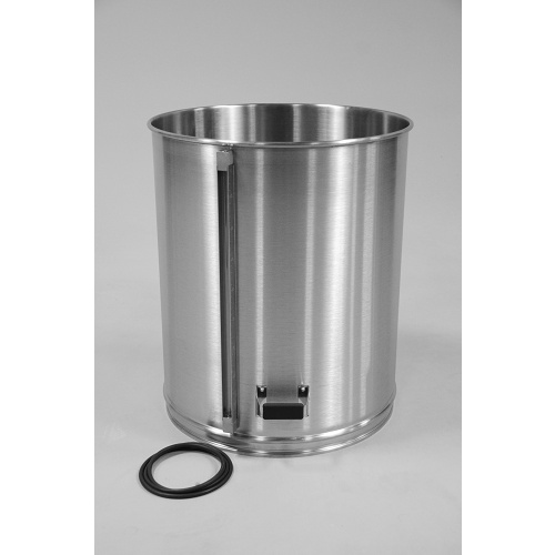 BoilerMaker™ G2 55 gal Extension Brew Pot by Blichmann Engineering™