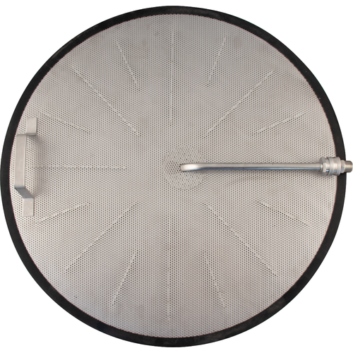 BrewBuilt™ Mash Tun Conversion False Bottom Kits