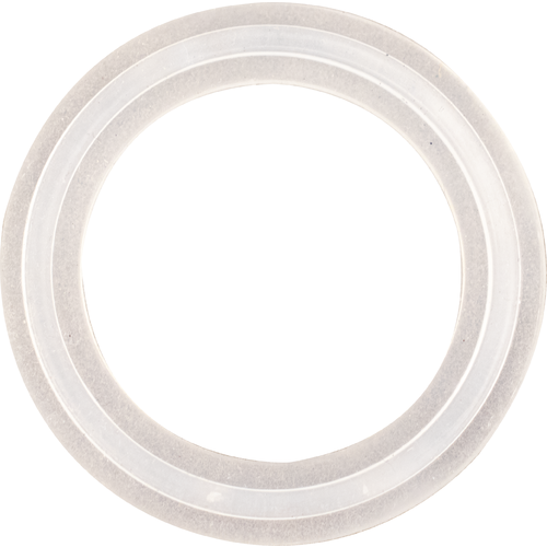 MoreBeer! Pro Tank Replacement Tri-Clamp Gasket - 1.5 in.