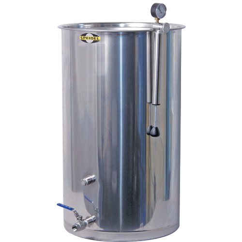 290L (77G) Speidel Variable Volume Tank