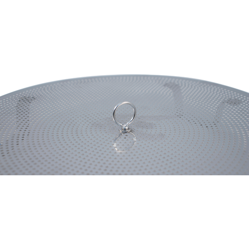 Replacement Pull Ring Assembly for BrewZilla False Bottom